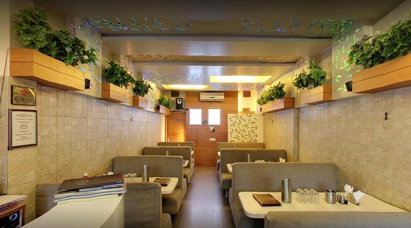 hotel-swagat-india