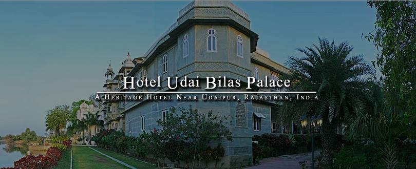 hotel-udai-bilas-palace-rajasthan