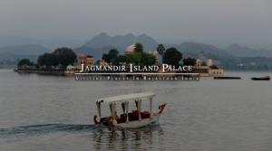 jagmandir-island-palace-india