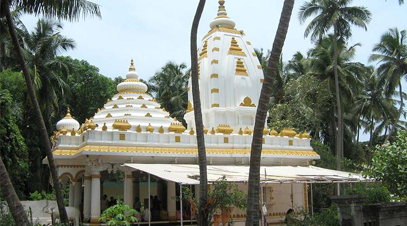 jai-ganesh-mandir-india