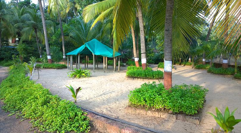 jamdul-resort-india