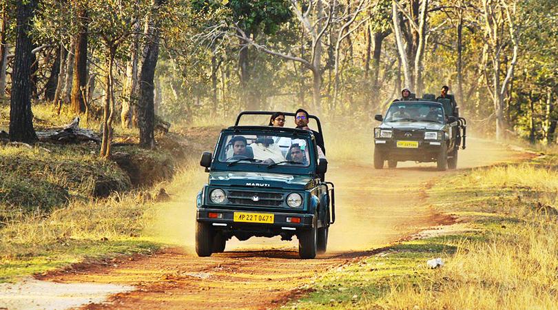 jeep-safari-india