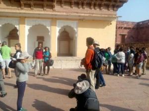 jodhpur-rajasthan-india