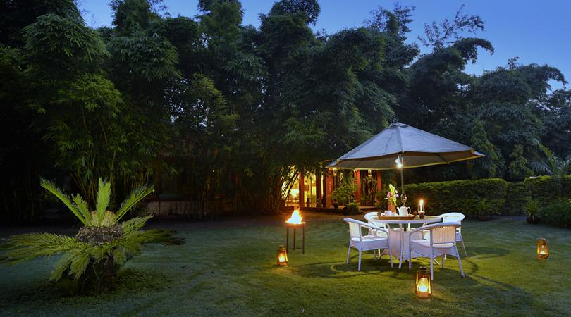 jungle-resort-seoni-india