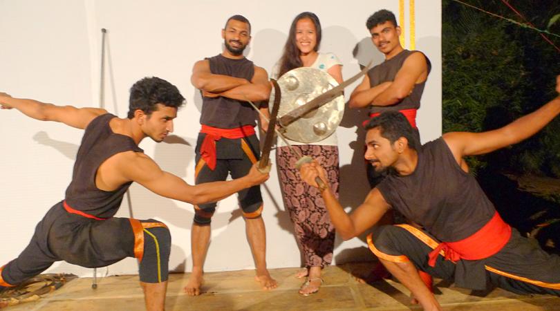 kadathanadan-kalari-center-kumily-india