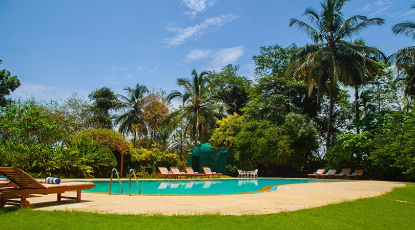 kairali-ayurvedic-health-resort
