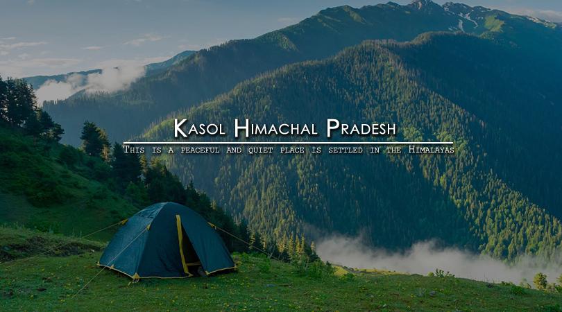 kasol-himachal-pradesh-india