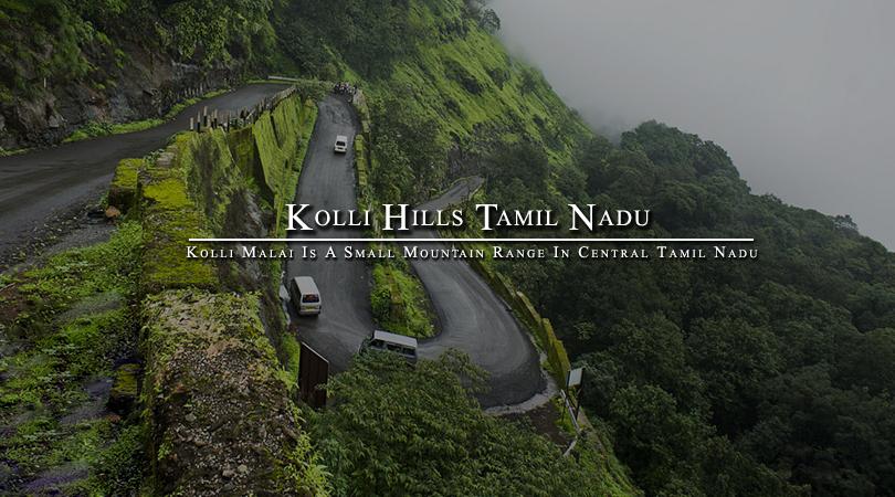 kolli-hills-tamil-nadu-india