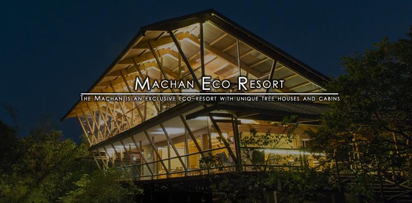 machan-eco-resort-maharashtra
