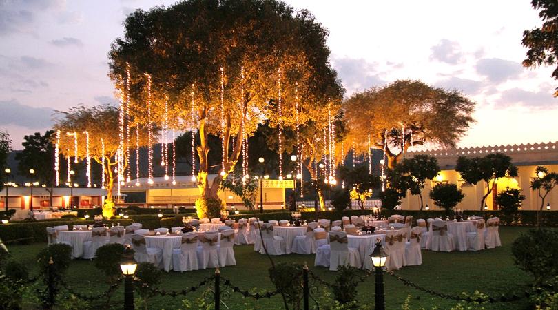 majestic-weddings-in-jagmandir