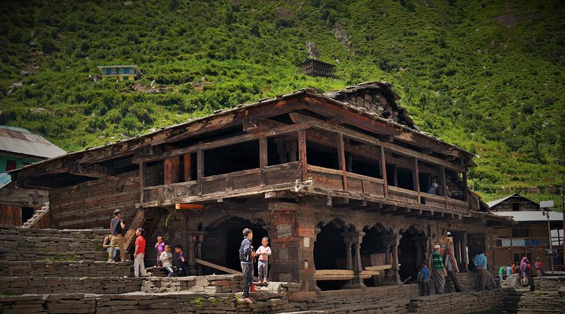 malana-village-india