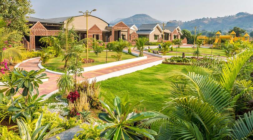 malshej-ghat-resorts