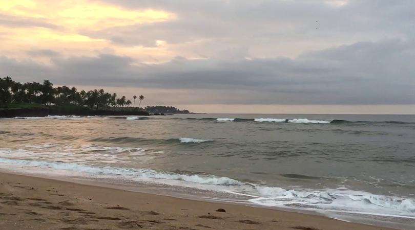 malvan-beach-india