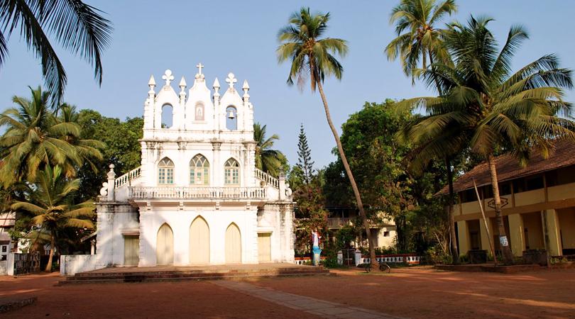 malvan-church-india