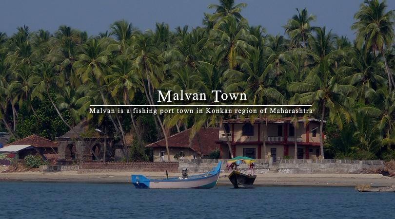 malvan-town-maharashtra-india