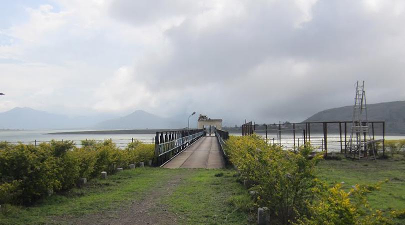 pimpalgaon-joga-dam-india