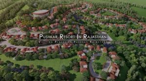 pushkar-resort-in-rajasthan-india