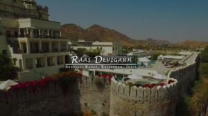 raas-devigarh-aravalli-range-rajasthan