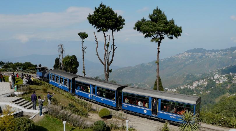 siliguri-to-darjeeling-toy-train