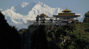 siliguri-west-bengal-india