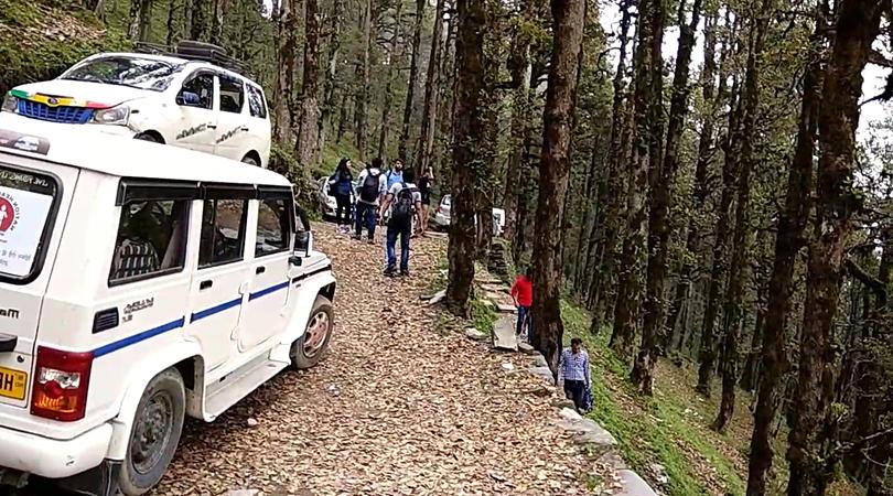 slope-station-india