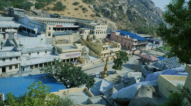 sundha-mata-temple