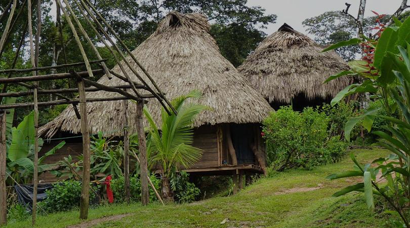tala-village-india