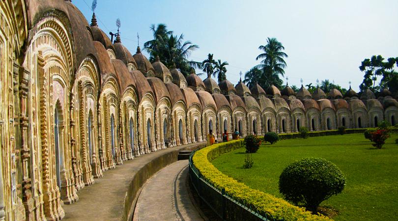 108-shiva-mandir-bardhaman