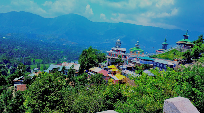 aishmuqam-shrine-india