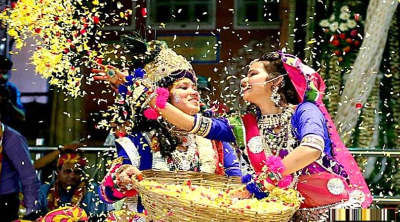 best-indian-festivals