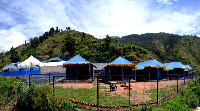 blue-canvas-resort-india