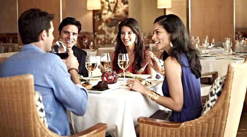 bth-sarovaram-cochin-dining