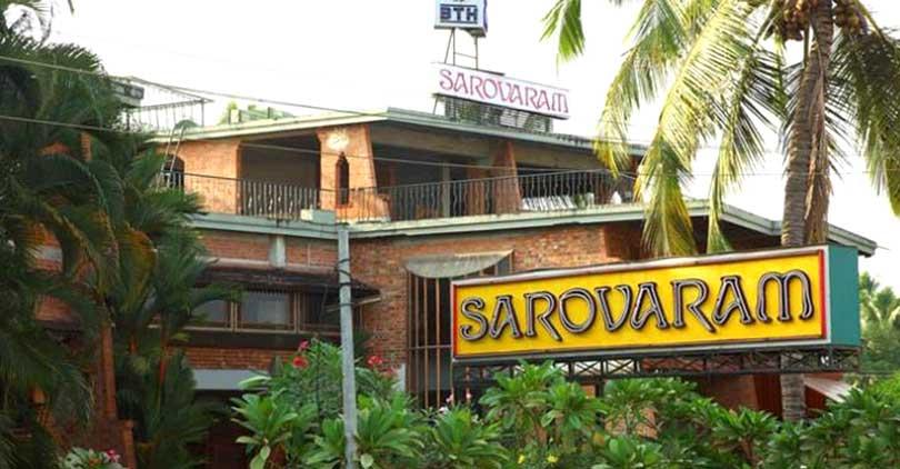 bth-sarovaram-cochin-kerala-india