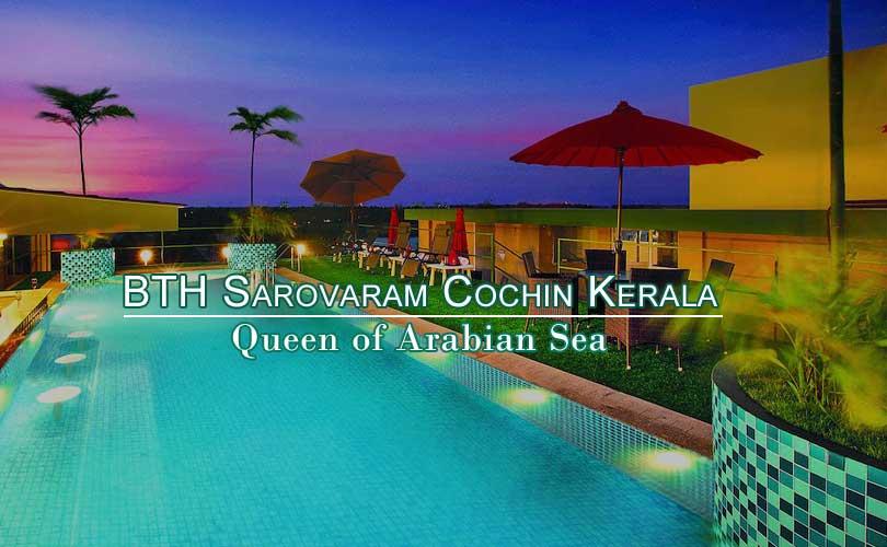 bth-sarovaram-cochin-kerala