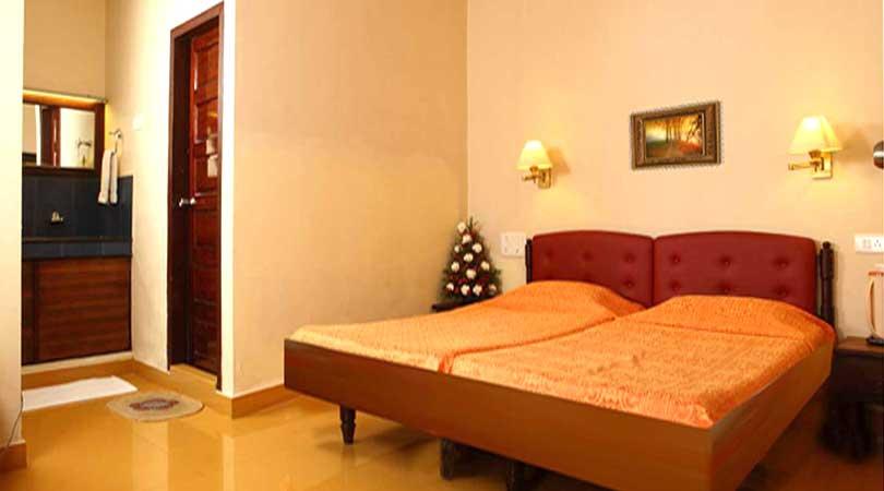 bth-sarovaram-cochin-rooms