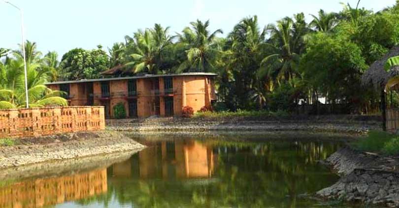 bth-sarovaram-cochin