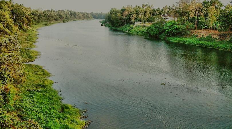 chalakudy-river-india