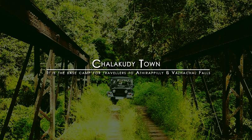 chalakudy-town-kerala-india