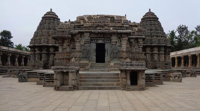 chennakesava-temple-india