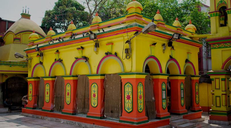 devi-sarbamangla-temple