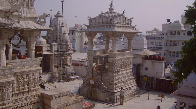 gangapur-bhilwara