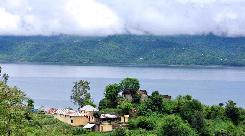 gobind-sagar-lake