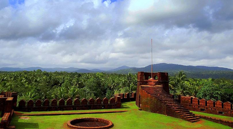 historical-palace-karnataka