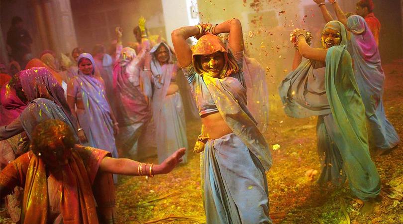 holi-at-mathura-india