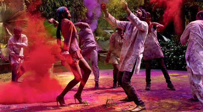 holi-celebration of-color