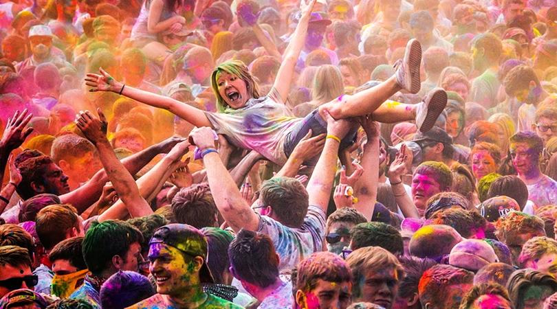 holi-celebration of-hues mathura-vrindavan