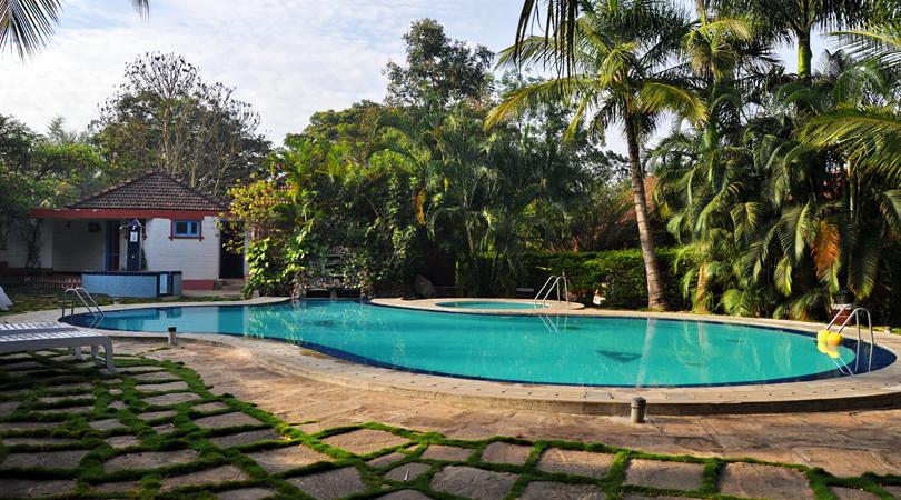 hoysala-village-resort-india