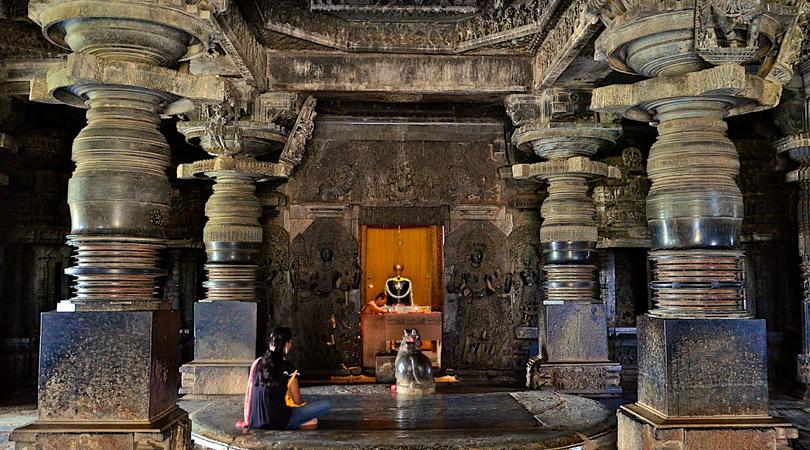 hoysaleswara-temple-india