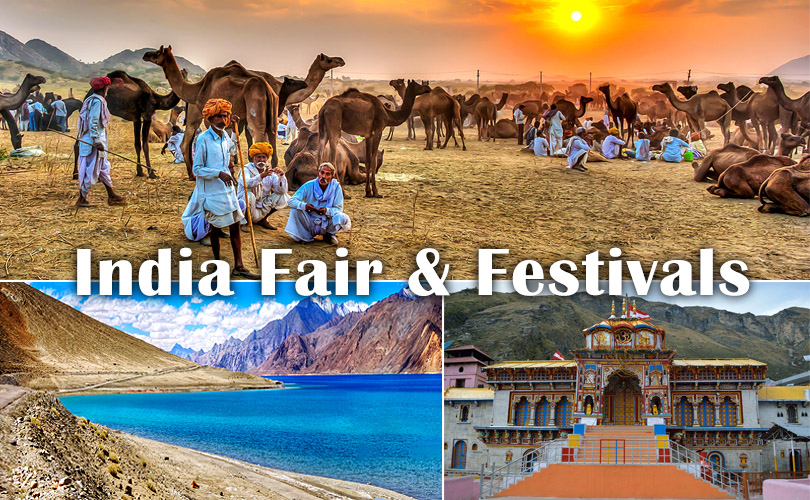 india-fair-and-festivals-tour