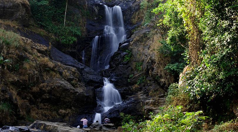 irppu-falls-india